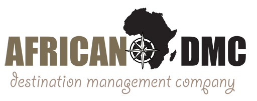 African DMC